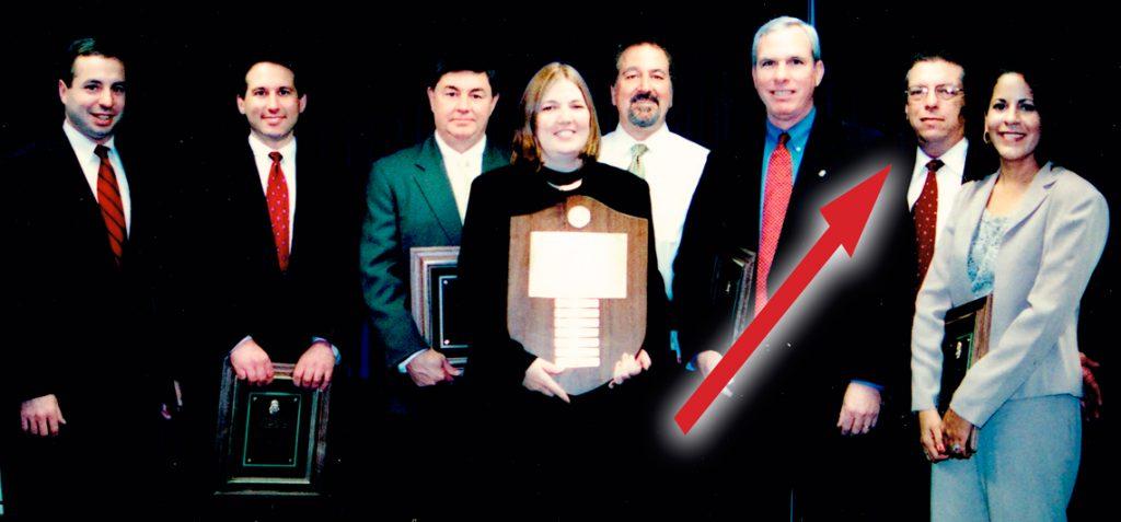DEA-Directors-Award-2002